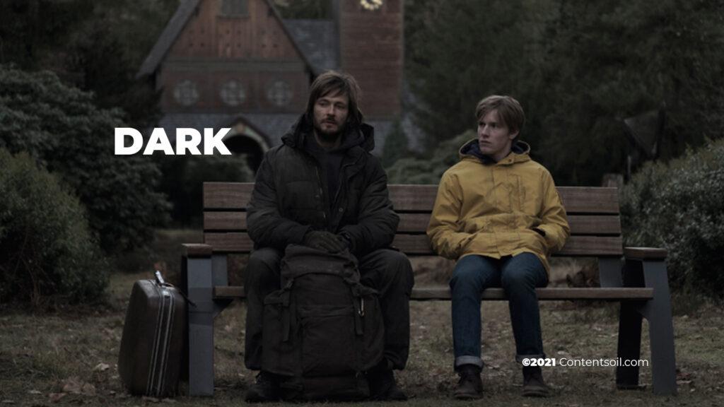 Dark TV Show