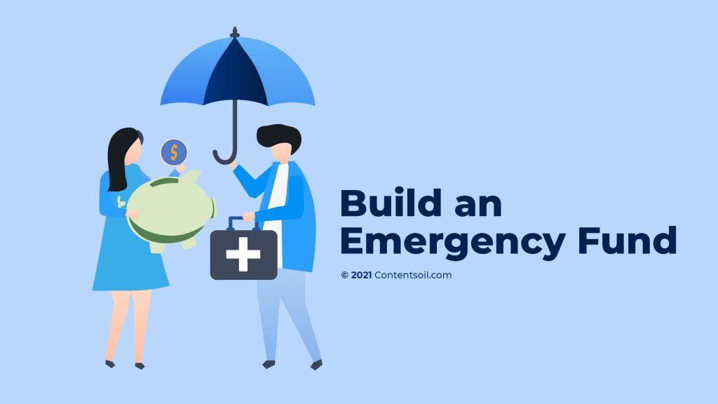 Build-an-Emergency-Fund