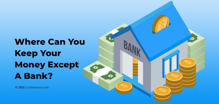Money-Except-A-Bank