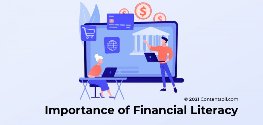Importance-of-Financial-Literacy