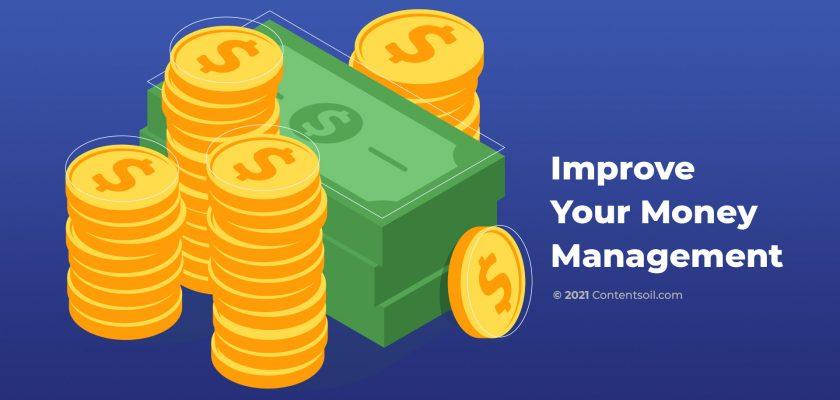 Improve-Your-Money-Management
