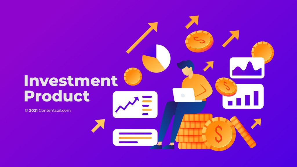 Investment-Product