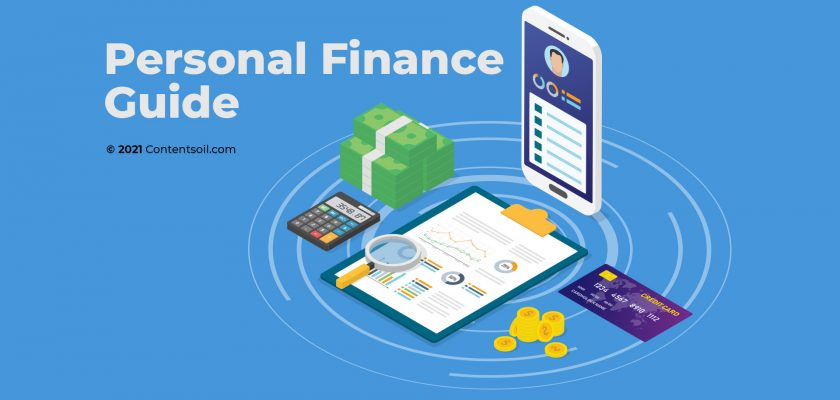 Personal-Finance-Guide
