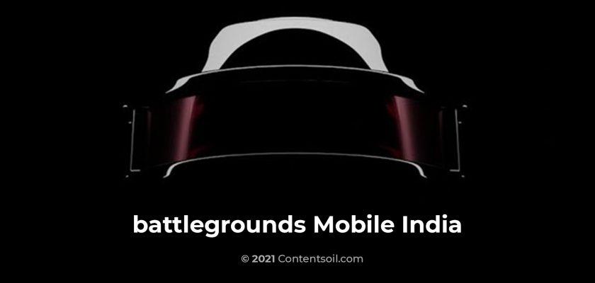 battlegrounds-Mobile-India