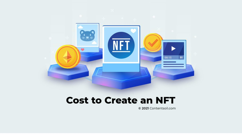 Cost-to-Create-an-NFT