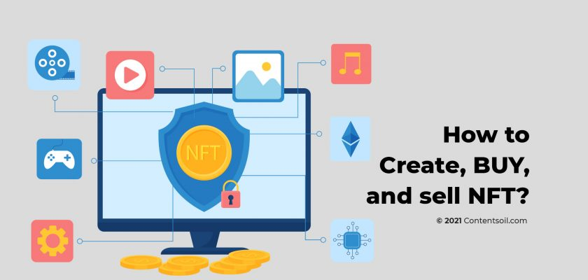 Create,BUY-sell-NFT