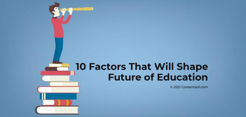 Future-of-Education