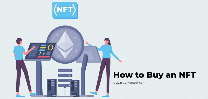 How-to-Buy-an-NFT