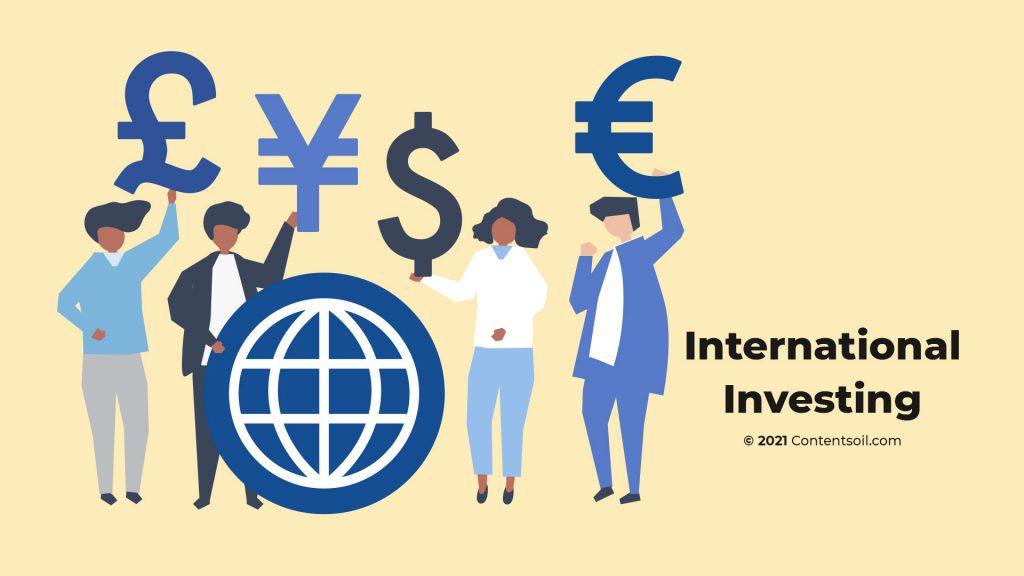 International-Investing