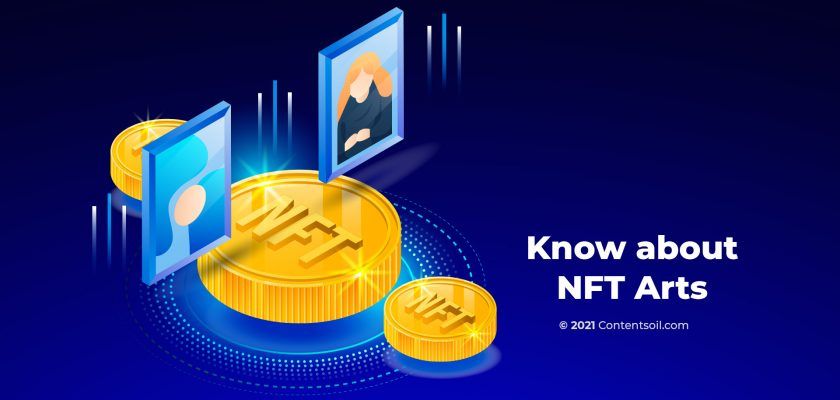 Know-about-NFT-Arts