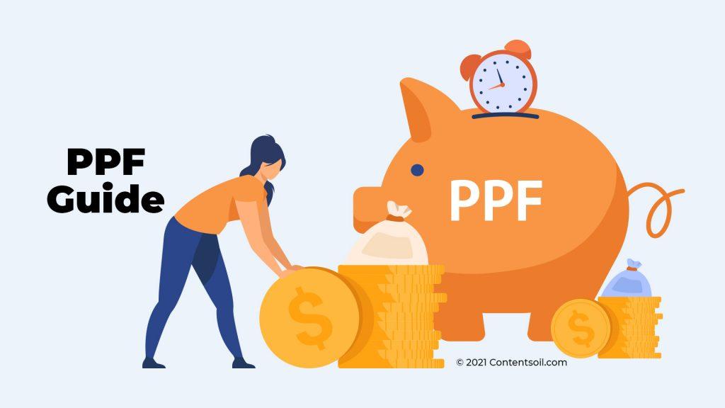 Public-Provident-Fund-guide