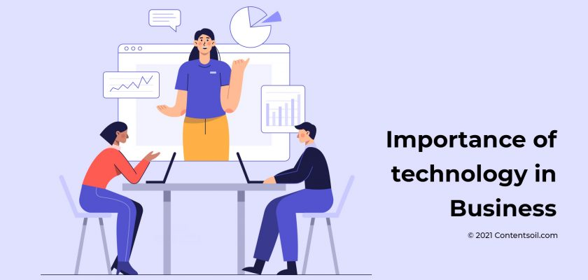 technology-in-Business