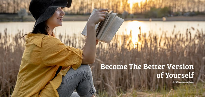 become-The-Better-Version-of-Yourself