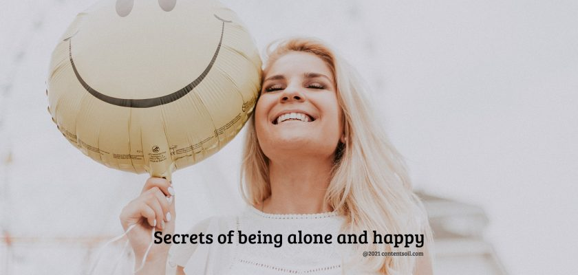 alone-and-happy