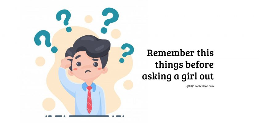 asking-a-girl-out