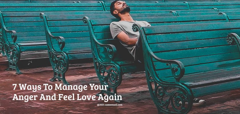 Feel-Love-Again