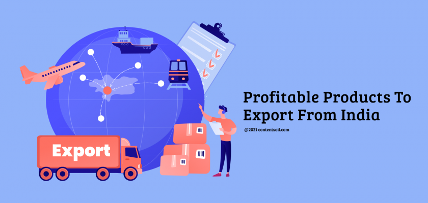 Profitable-Products