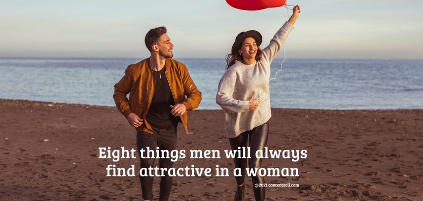 attractive-in-a-woman