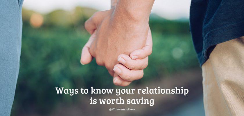relationship-worth-saving