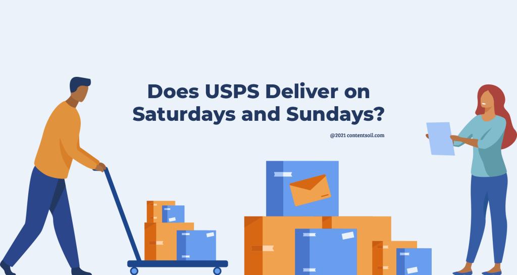 Does-USPS-Deliver