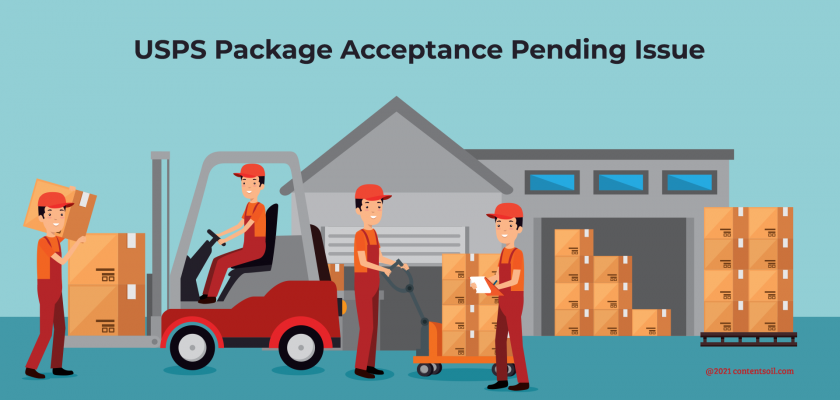 USPS-Package-Acceptance