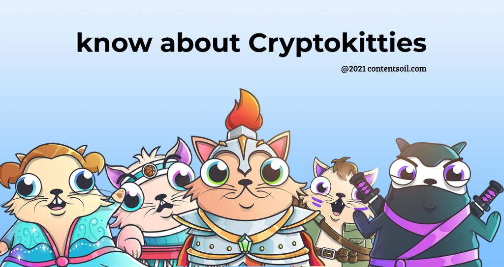know-about-Cryptokitties